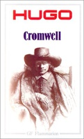 Frases de Cromwell