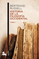 Frases de Historia de la filosofía occidental