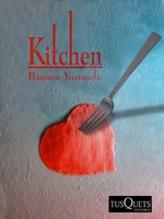 Frases de Kitchen