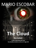 Frases de The Cloud (La nube)