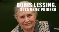 Muere Doris Lessing.