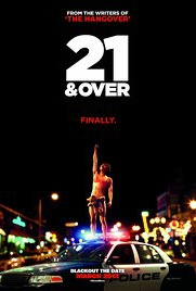 Frases de 21 and Over