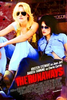 Frases de The Runaways