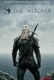 Frases de The Witcher
