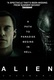 Frases de Alien: Covenant
