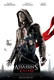 Frases de Assassin's Creed