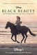Frases de Black Beauty