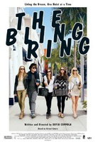 Frases de The Bling Ring