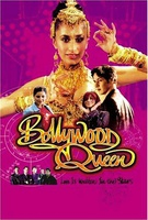 Frases de Bollywood Queen