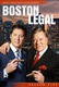 Frases de Boston Legal