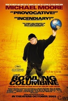 Frases de Bowling for Columbine