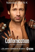 Frases de Californication