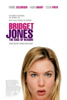 Frases de Bridget Jones: Sobreviviré