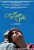 Frases de Call Me by Your Name
