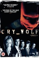 Frases de Cry Wolf