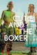 Frases de Cutie and the Boxer