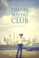 Frases de Dallas Buyers Club