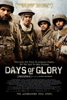 Frases de Days of Glory
