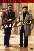 Frases de Donnie Brasco