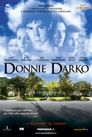 Frases de Donnie Darko