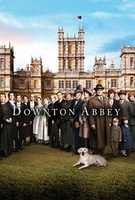 Frases de Downton Abbey