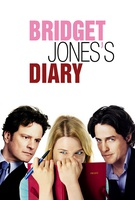 Frases de El diario de Bridget Jones