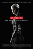 Frases de Ex Machina
