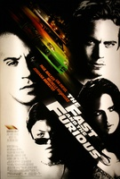 Frases de The fast and the furious (A todo gas)