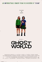 Frases de Ghost World