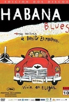 Frases de Habana Blues