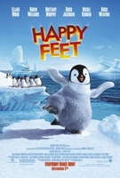 Frases de Happy Feet