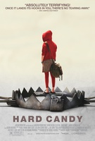 Frases de Hard Candy