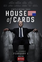Frases de House of Cards