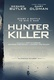 Frases de Hunter Killer