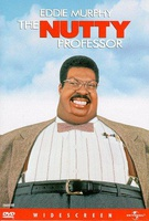 Frases de El profesor chiflado (The nutty professor)