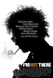 Película I'm Not There