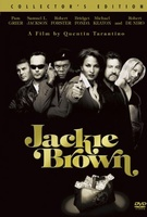 Frases de Jackie Brown