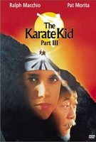 Frases de Karate Kid 3. El desafío final