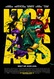 Frases de Kick-Ass: Un superheroe sin superpoderes