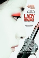 Frases de Sympathy for Lady Vengeance