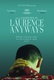 Frases de Laurence Anyways