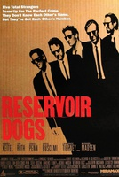 Frases de Reservoir Dogs