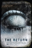 Frases de The return