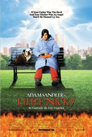 Frases de Little Nicky