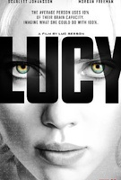 Frases de Lucy