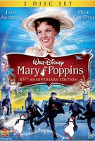 Frases de Mary Poppins