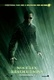 Frases de Matrix Revolutions