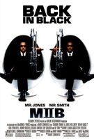 Frases de Hombres de negro 2 (Men in Black 2)