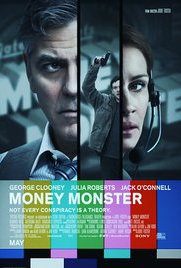 Frases de Money Monster