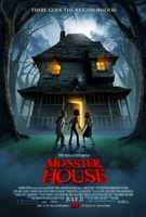 Frases de Monster House